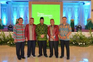Pengurus-LPTQ-Kalteng-pada-acara-Launching-Seleksi-Tilawatil-Quran-Nasional-XXV-Tahun-2019-di-Pendopo-Gubernur-Kalimantan-Barat