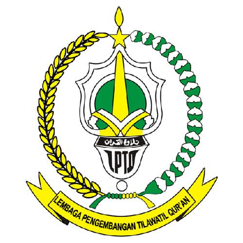 logo-lptg-kalteng-socmed