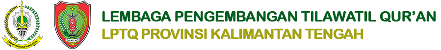 logo-lptq-kalteng
